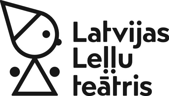 https://www.lelluteatris.lv/lv/