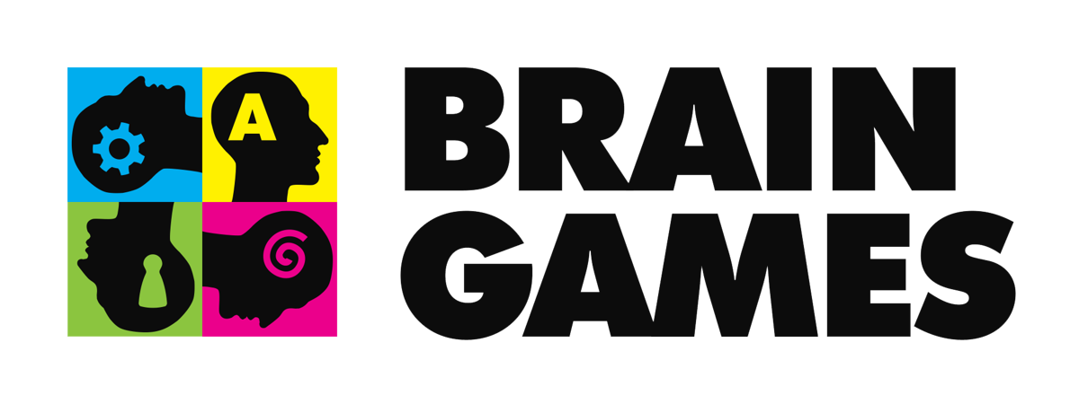 https://www.brain-games.lv/